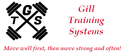 Gill Training Systems